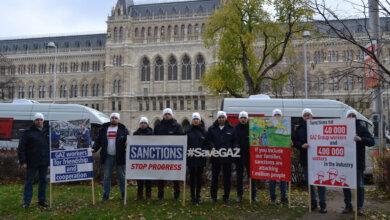 Photo of Пол-Европы прошагали, полземли: РУСАЛовцы попросили американцев снять санкции