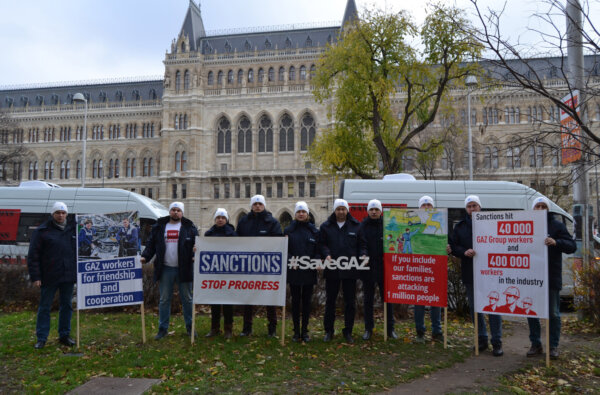 Пол-Европы прошагали, полземли: РУСАЛовцы попросили американцев снять санкции | Корабелов.ИНФО image 2