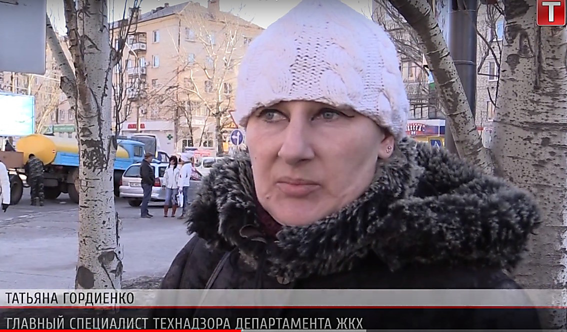 Photo of Систематические откаты: в Николаеве задержана начальник управления Николаевской мэрии