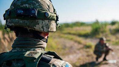 На Донбассе при исполнении боевых заданий погибли два офицера «Альфы» | Корабелов.ИНФО