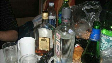 Двое дальнобойщиков умерли, еще трое попали в больницу - все они ели и выпивали в николаевском придорожном кафе | Корабелов.ИНФО