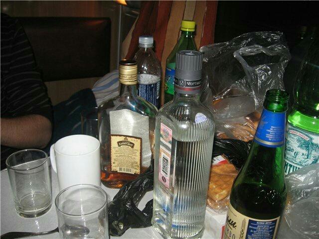Photo of Причиной смерти дальнобойщиков в Николаеве назвали передозировку алкоголем