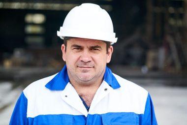 Андрей Фатьянов