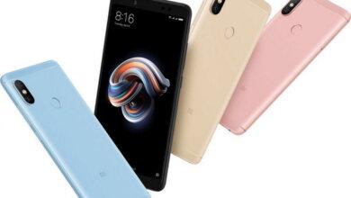 Три причины купить Xiaomi Redmi Note 5 в 2020 году | Корабелов.ИНФО image 4