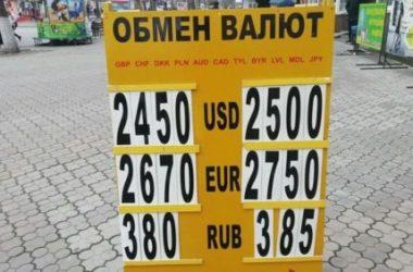 Фото: Новости-Н