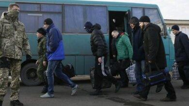 Трехсторонняя контактная группа согласовала условия обмена пленными до конца 2019 года | Корабелов.ИНФО