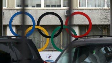 Россию на четыре года отстранили от участия в Олимпийских играх и международных соревнованиях | Корабелов.ИНФО