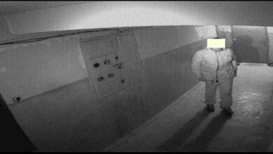 """""""Бабушка с пенсии отдаст""""... Подросток-хулиган в Корабельном обокрал жильцов соседнего дома   Корабелов.ИНФО image 3"""