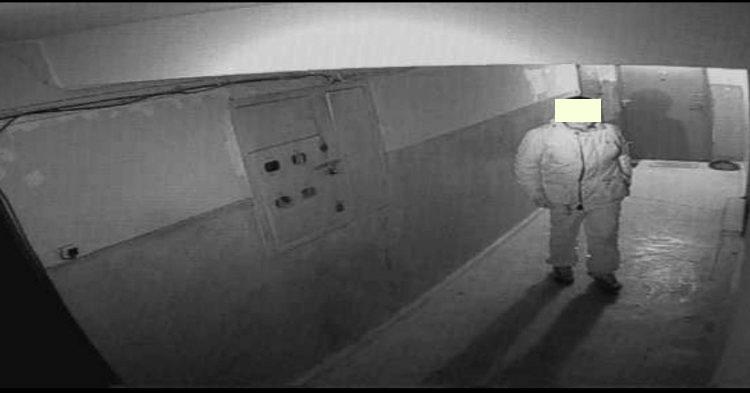Photo of «Бабушка с пенсии отдаст»… Подросток-хулиган в Корабельном обокрал жильцов соседнего дома