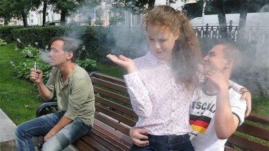 Кабмин инициировал ужесточение правил оборота электронных сигарет | Корабелов.ИНФО