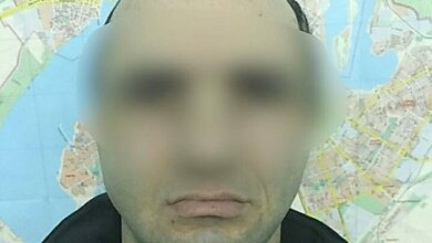 Photo of Вот так сходили в гости… В Николаеве задержан мужчина, подозреваемый в изнасиловании шестилетнего мальчика
