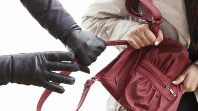 Средь бела дня в Корабельном районе ограбили женщину. Обвиняемый может выйти под залог | Корабелов.ИНФО