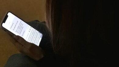 """""""Так глузувала з подруги"""": дівчина на Миколаївщині ледь не довела свою однокласницю до самогубства   Корабелов.ИНФО"""
