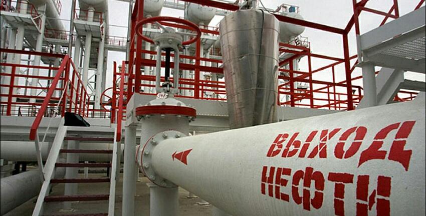 Photo of Украина и Россия продлили договор по транзиту нефти до 2030 года
