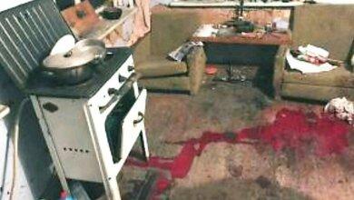 Один человек убит, второй – в реанимации: в Николаевской области охотники перестреляли друг друга из-за долга   Корабелов.ИНФО
