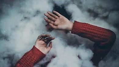 Парень и девушка отравились угарным газом в Николаеве – медики просят отозваться родственников | Корабелов.ИНФО