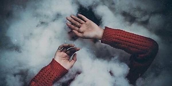 Photo of Парень и девушка отравились угарным газом в Николаеве – медики просят отозваться родственников