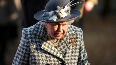 Королева Елизавета II подписала закон о выходе Великобритании из Евросоюза | Корабелов.ИНФО