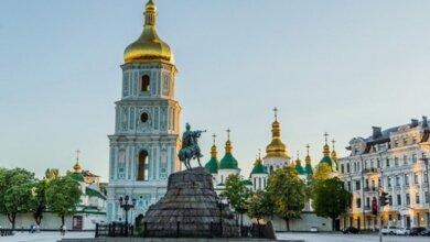 Выходные в 2020 году: сколько будут отдыхать украинцы | Корабелов.ИНФО