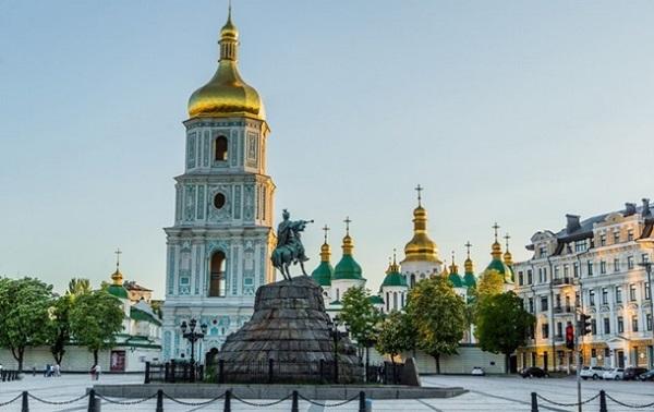 Photo of Выходные в 2020 году: сколько будут отдыхать украинцы