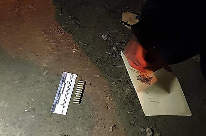 Photo of В Николаеве две компании устроили «разборки» со стрельбой из-за девушки