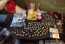Photo of На Миколаївщині судитимуть «закладчиків», у яких знайшли наркотиків на понад мільйон гривень