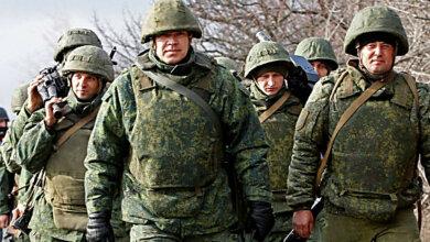 Потери российско-оккупационных войск на Донбассе за 2019 год превысили 1,5 тысячи человек, - разведка | Корабелов.ИНФО