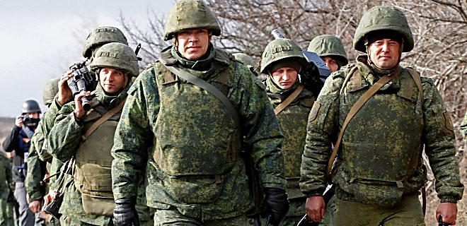 Photo of Потери российско-оккупационных войск на Донбассе за 2019 год превысили 1,5 тысячи человек, — разведка
