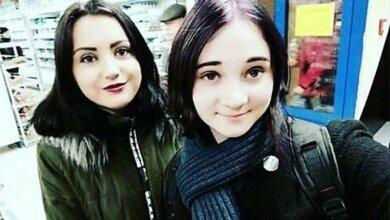В Киеве в арендованной квартире нашли тела двух пропавших девушек: фото подозреваемых   Корабелов.ИНФО image 1