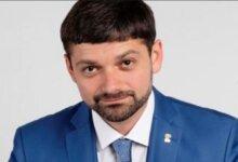 Photo of Депутат Госдумы назвал «ДНР» и «ЛНР» субъектами России. Видео