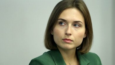 Photo of «Я не смогу содержать ребенка на зарплату 36 тысяч гривен», — посетовала министр образования Новосад