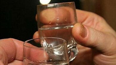 На Николаевщине мужчина избил, изнасиловал и вытолкал на улицу знакомого, с которым выпивал | Корабелов.ИНФО