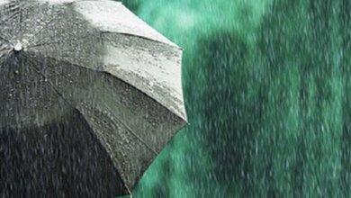 На Миколаївщині очікують опади, після яких на дорогах утвориться ожеледиця | Корабелов.ИНФО