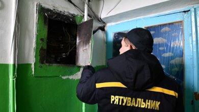 Photo of «Состояние только ухудшается», — николаевские спасатели нашли массу нарушений пожарной безопасности в общежитиях