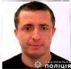 Photo of Увага! За скоєння ряду злочинів миколаївські поліцейські розшукують Володимира Шорнікова
