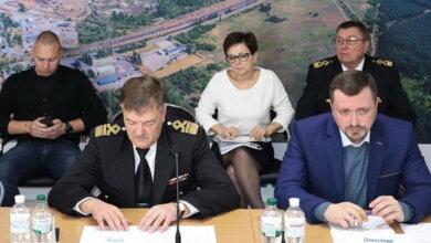 Егоров и Цуканов