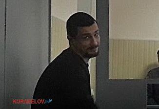 Photo of «Я никогда не скрывался», — 28-летний николаевец, которого снова судят, теперь за разбой в Корабельном районе (ВИДЕО)