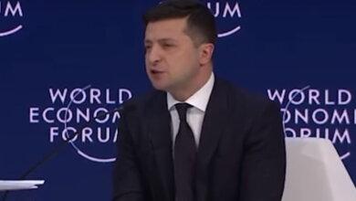 Photo of «Няни»-менеджеры и освобождение от налогов: Зеленский рассказал, как планирует привлекать инвестиции в Украину (Видео)