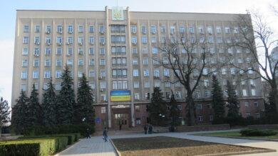 Photo of Николаевская ОГА направила на утверждение Кабмина проект перспективного плана формирования территорий общин