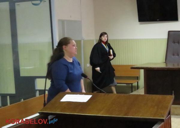 Photo of Обвиняемый опять не явился: в Корабельном районе не могут начать суд над парочкой, укравшей телефон у пожилого мужчины (Видео)
