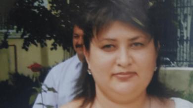 Миколаївська поліція розшукує Ірину Аркушенко, яка пішла з дому ще 27 грудня   Корабелов.ИНФО
