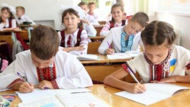 Photo of Родители школьников из Корабельного района пожаловались на нехватку учебников