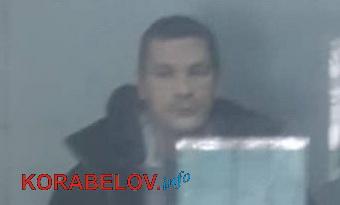 Photo of «Заступился за куму»: мужчина, изрезавший своего собутыльника в Корабельном районе Николаева, получил 5 лет тюрьмы