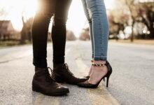 Photo of Что нужно для ремонта обуви в домашних условиях