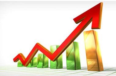 Инфляция в Украине в 2019 году составила 4,1%   Корабелов.ИНФО