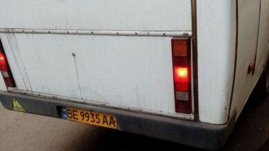 Photo of «Эти места — для девочек»: николаевцы возмущены водителями «маршруток», не пускающих пассажиров на передние сиденья