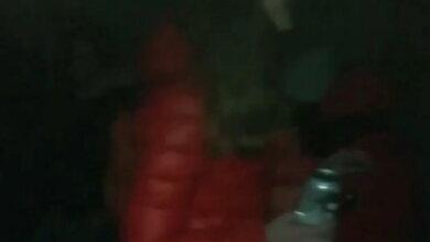 Photo of «Бухают тут на трубах»… Подростки в Корабельном районе распивают алкоголь возле школы (видео)