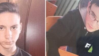 Photo of Розшук припинено — підлітки, що пішли з дому та «зникли», вже знайдені