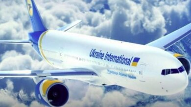 Госавиаслужба проведет внеплановые проверки по безопасности полетов всех авиакомпаний Украины | Корабелов.ИНФО