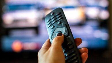 Photo of 23 украинских телеканала исчезают из бесплатного доступа